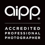 perth wedding photographer wedding photography perth image of aipp logo