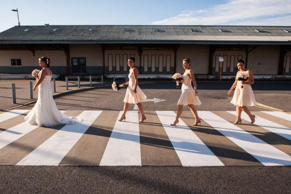 Fremantle Wedding Photographer | Fremantle Wedding | Carl & Karolina