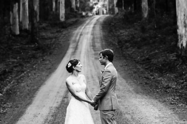 Wedding Expos Perth | Perth Wedding Planning