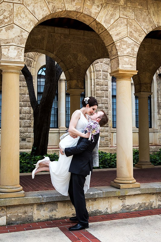 perth wedding planning wedding photo locations perth image of groom and bride