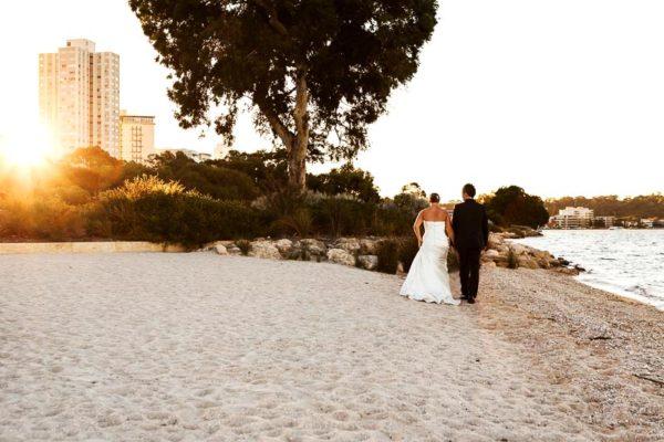 Wedding Photo Locations Perth | Perth Wedding Planning