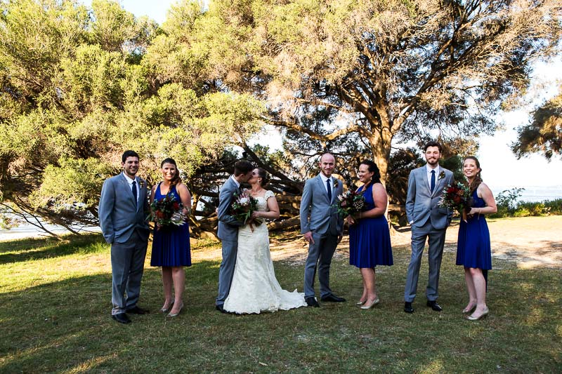 fremantle wedding photographer fremantle wedding perth wedding photographer image of bridal party