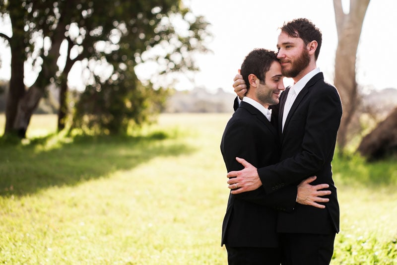 same sex engagement same sex wedding same sex wedding photographer image of two grooms