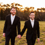 what to wear for engagement photos perth wedding photography perth wedding planning image of same sex couple