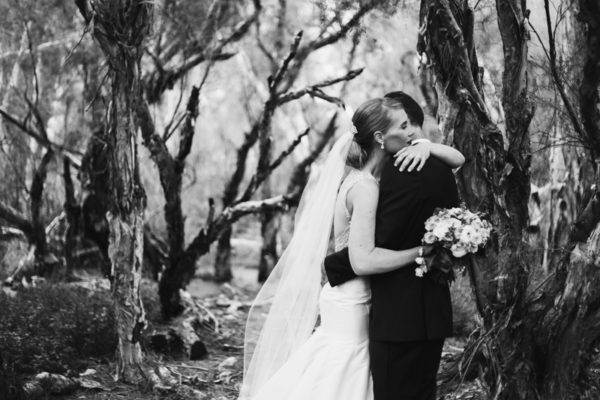South Perth Wedding   Perth Wedding Photographer   Fiona & Kris