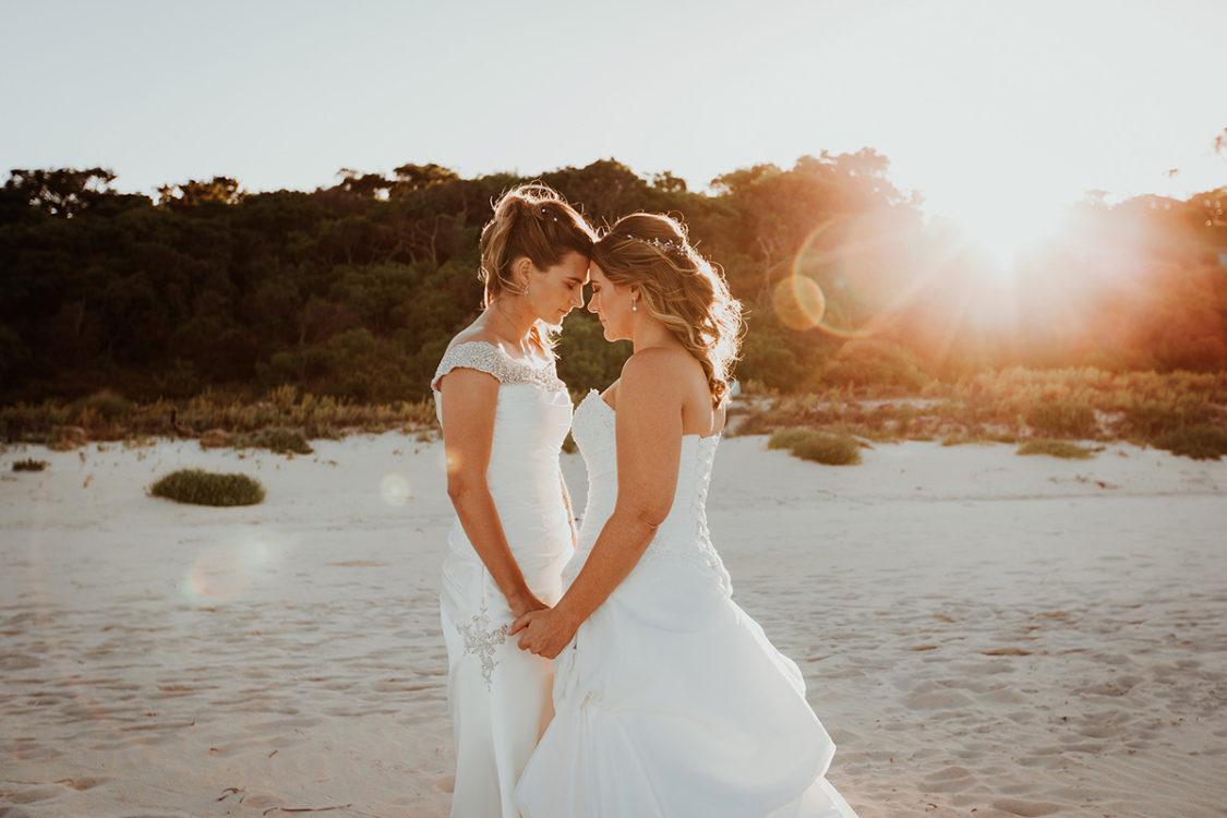 wedding photography perth perth wedding photography perth wedding photographer wedding photographer perth image of perth same sex wedding