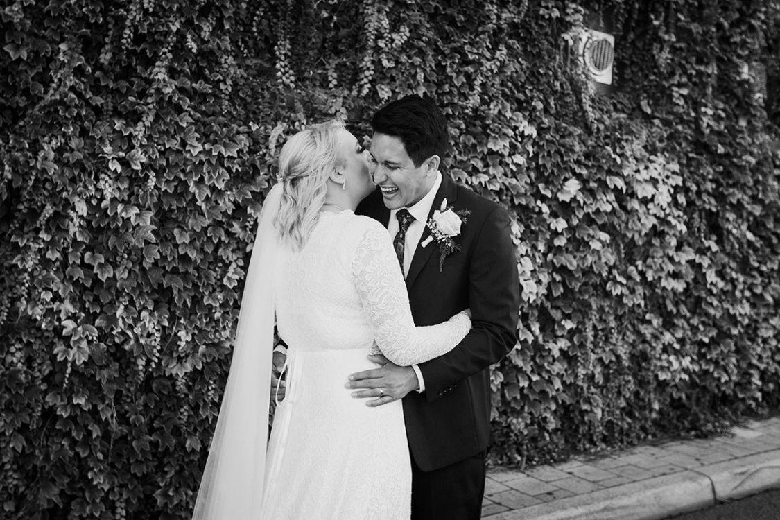 wedding photography perth perth wedding photography perth wedding photographer wedding photographer perth image of fremantle wedding