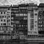 wedding photographer image of Florence in Italy