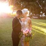 wedding photographer perth how to choose a wedding photographer perth wedding planning image of same sex wedding perth