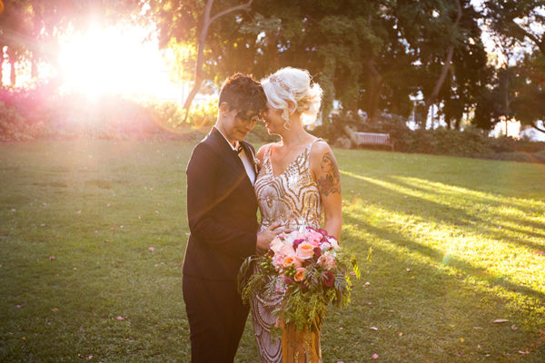 How To Choose A Wedding Photographer | Perth Wedding Planning