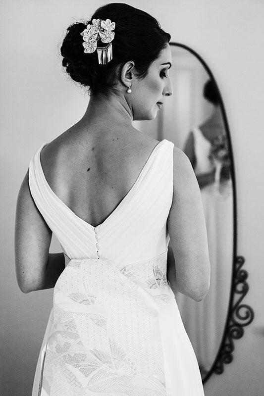 perth wedding photographer perth wedding image of bride getting ready