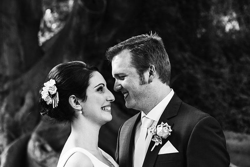 perth wedding photographer perth wedding image of bride and groom