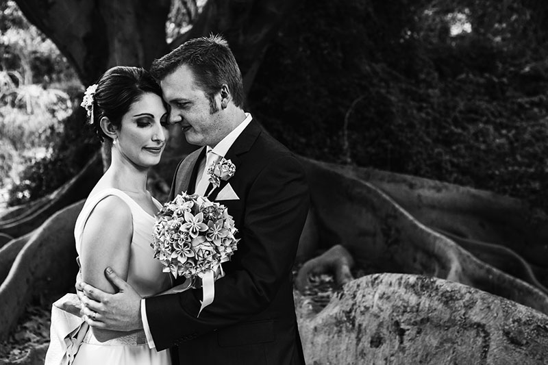 perth wedding photographer perth wedding image of bride and groom