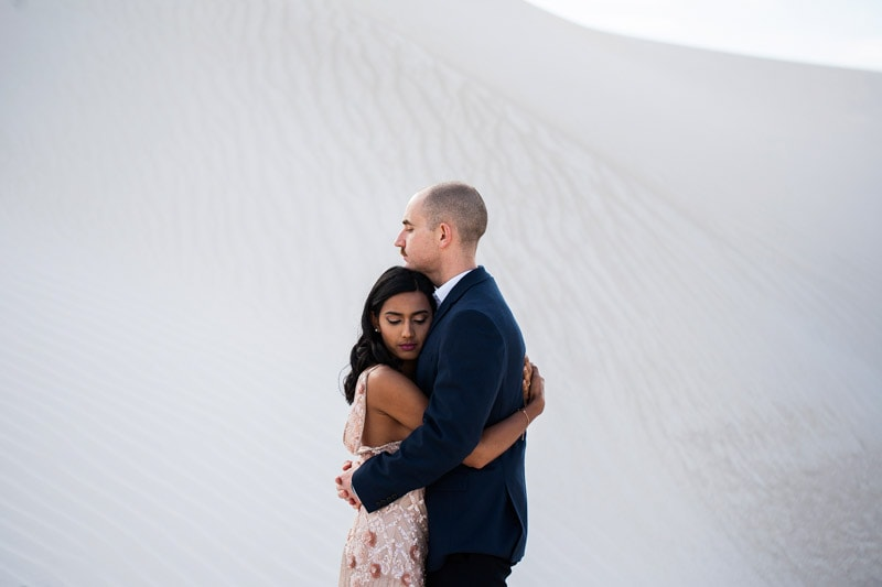 best wedding and engagement photo locations perth perth wedding photographer image of lancelin engagement shoot