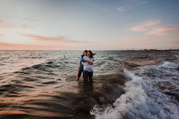 Best Wedding & Engagement Photo Locations Perth