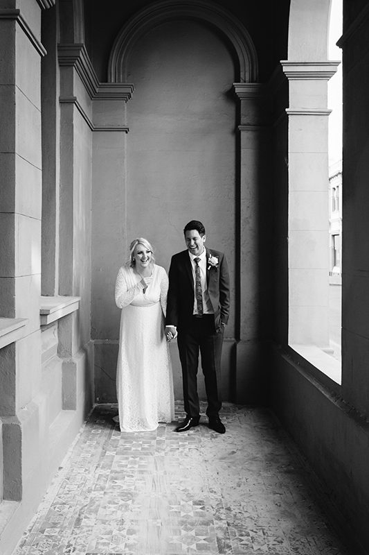 best wedding and engagement photo locations perth perth wedding photographer image of fremantle wedding