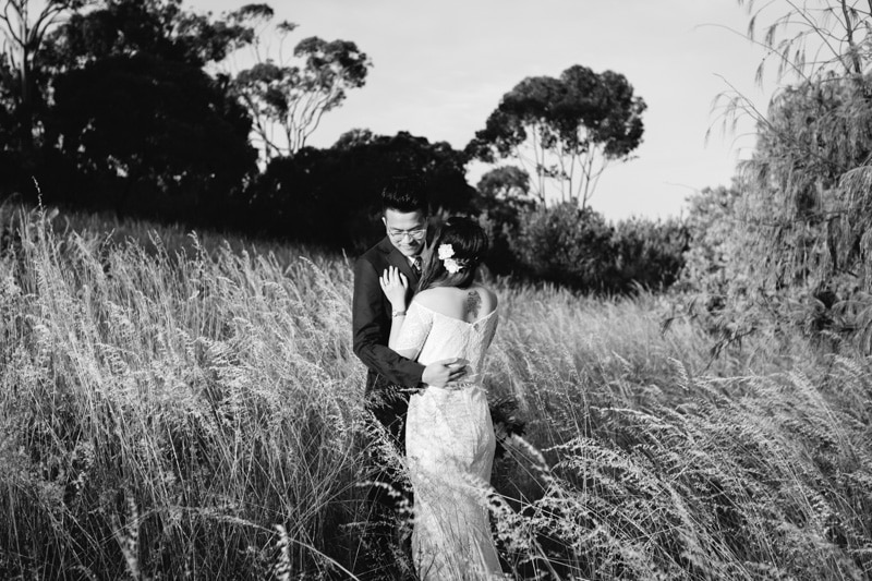 best wedding and engagement photo locations perth perth wedding photographer image of green place reserve wedding