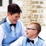 how to choose a wedding photographer same sex wedding perth wedding planning image of two brides