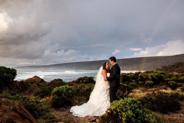 Top Australian Wedding Blogs | Perth Wedding Planning