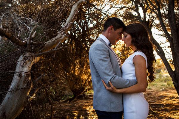 Top Wedding Expos Perth   Perth Wedding Planning