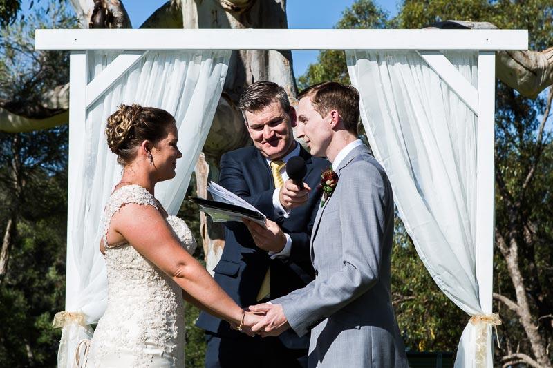 fremantle wedding photographer fremantle wedding perth wedding photographer image of bride and groom