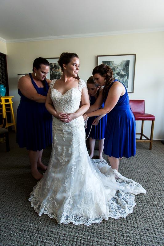 fremantle wedding photographer fremantle wedding perth wedding photographer image of bride getting ready