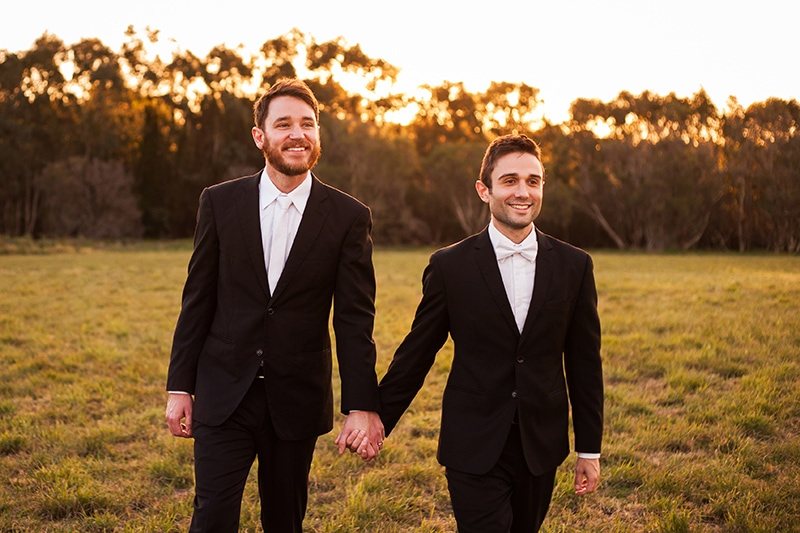 perth engagement photos same sex wedding photographer perth same sex wedding image of same sex perth wedding