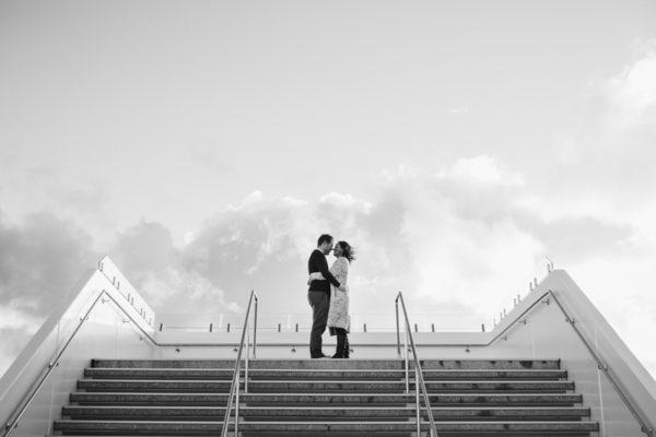 Perth Engagement Photo Shoot | Perth Wedding Photographer | Michelle & Stephen