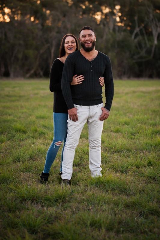 perth engagement photography wedding photographers perth pre wedding photos perth image of couple at perth engagement shoot