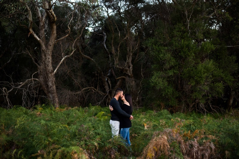 perth engagement photography wedding photographers perth pre wedding photos perth image of couple at perth engagement shoot