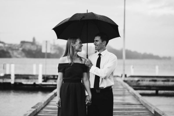 Pre Wedding Photos Perth | Wedding Photography Perth | Fiona & Kris