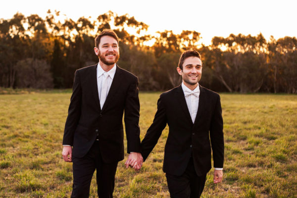 What To Wear For Engagement Photos | Perth Wedding Photography | Perth Wedding Planning