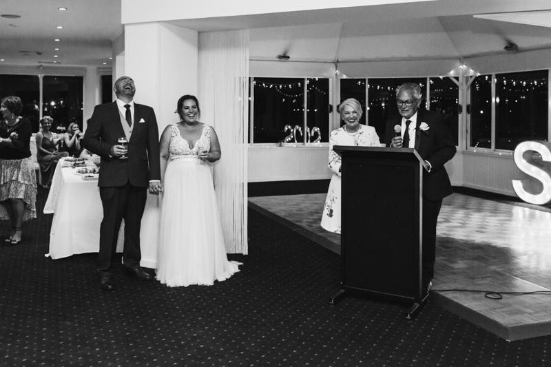 acqua viva on the swan wedding wedding photographer perth