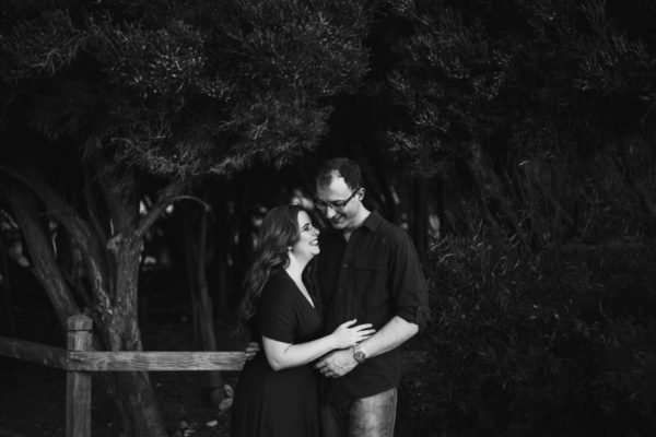 Fremantle Wedding Photographer | Fremantle Engagement Shoot | Sarah & Michael