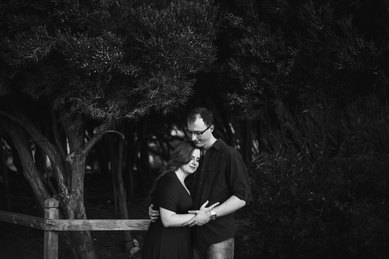 fremantle wedding photographer fremantle engagement shoot fremantle wedding fremantle engagement photos image of couple in fremantle