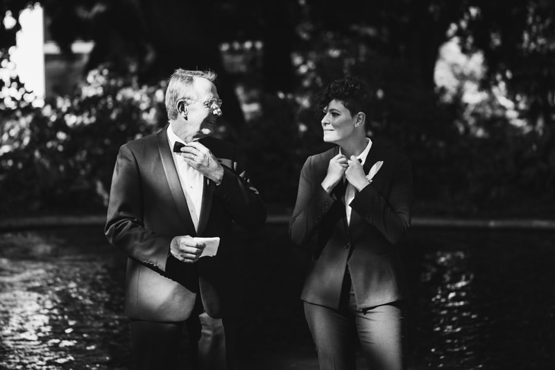 perth same sex wedding photographer como the treasury wedding wedding photographer perth harold boas garden wedding perth backyard wedding images of same sex lesbian wedding in perth