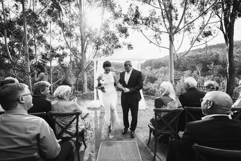 stonebarn pemberton wedding south west wedding photographer perth wedding photographer images of stonebarn wedding in pemberton