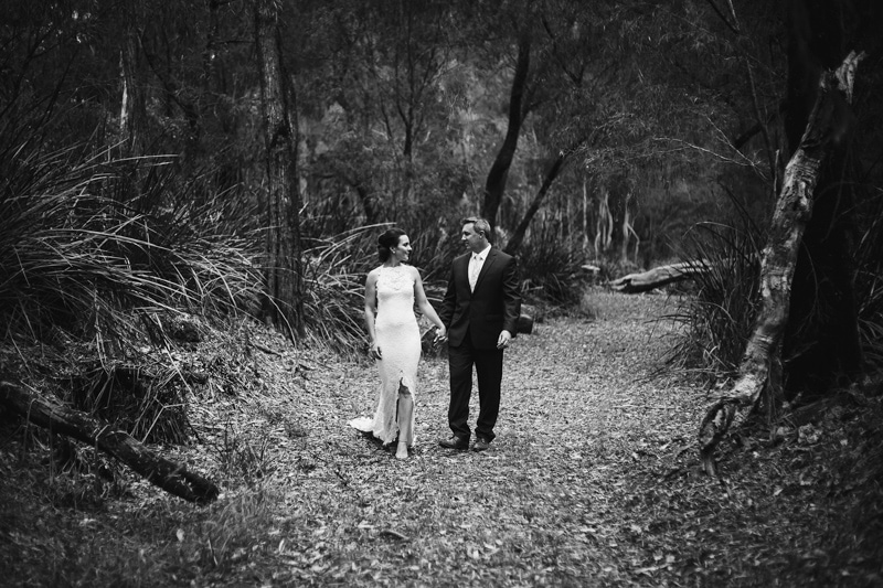 stonebarn pemberton wedding south west wedding photographer perth wedding photographer images of stonebarn wedding in pemberton