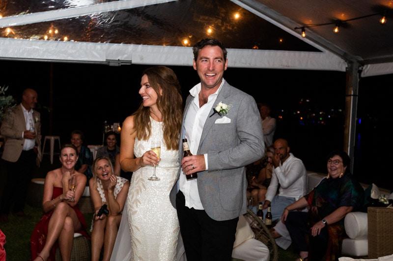fremantle wedding photographer nedlands yacht club wedding crown towers wedding point walter golf club wedding perth wedding photographer image of fremantle wedding