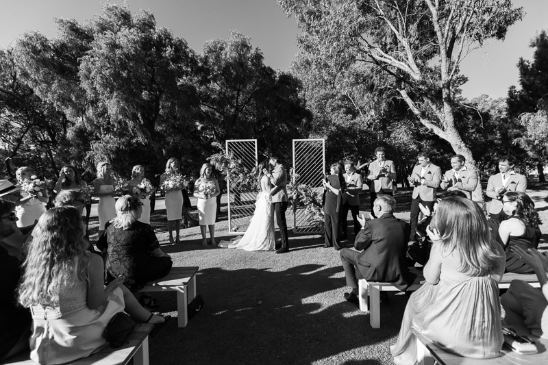 fremantle wedding photographer nedlands yacht club wedding crown towers wedding point walter golf club wedding perth wedding photographer image of fremantle wedding