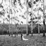 best forest wedding venues perth best forest wedding venues south west western australia image of stonebarn pemberton wedding