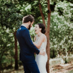 best perth wedding vendors suppliers perth wedding photographers image of stonebarn wedding