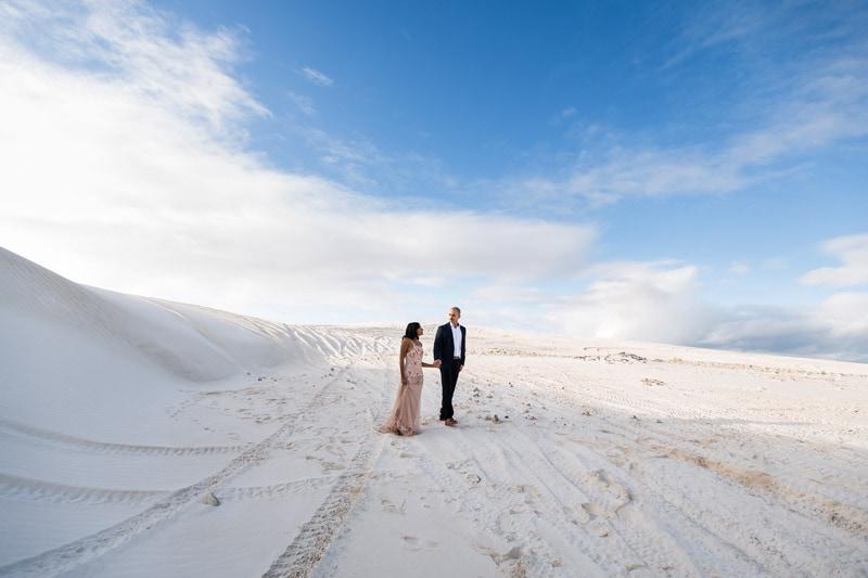 lancelin pre wedding photos perth lancelin engagement shoot wedding photographer perth image of lancelin sand dunes pre wedding photos