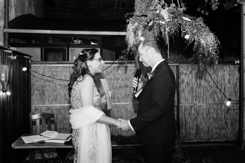 moore and moore cafe wedding fremantle wedding photographer fremantle wedding photos image of moore and moore wedding