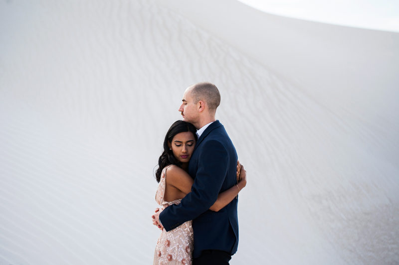 perth wedding photography packages pricing wedding photographers perth image of lancelin engagement shoot
