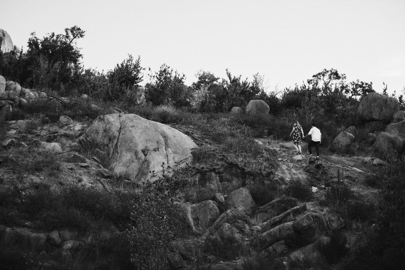 perth engagement photos john forrest national park engagement shoot wedding photographer perth perth same sex wedding images of same sex engagement photos at john forrest national par