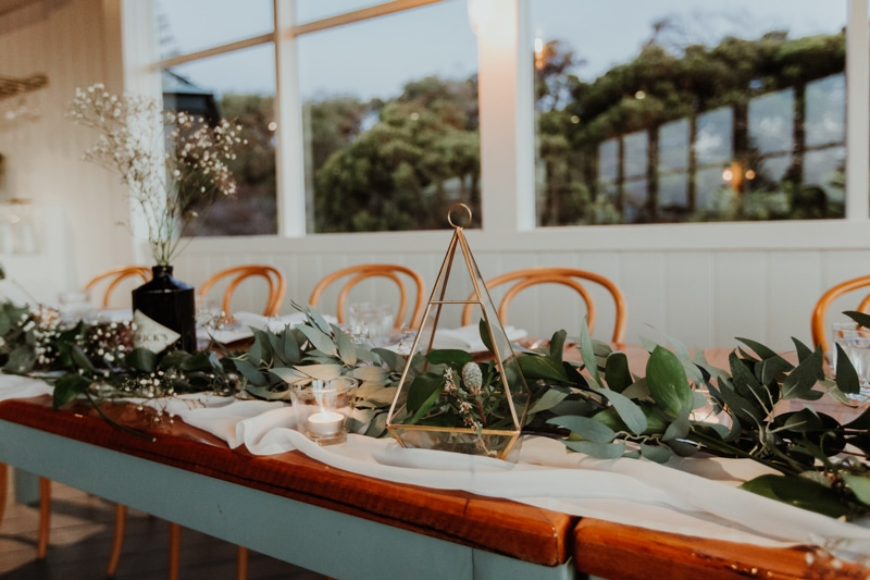 heathcote reserve wedding the shorehouse wedding perth wedding photographer fremantle wedding photographer image of perth wedding at heathcote reserve and the shorehouse