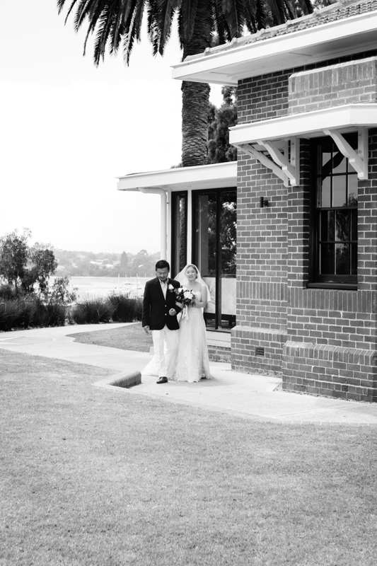 heathcote reserve wedding the shorehouse wedding perth wedding photographer fremantle wedding photographer image of perth wedding at heathcote reserve and the shorehouse