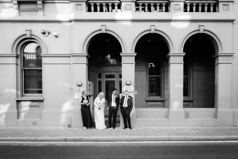 tradewinds hotel wedding fremantle perth wedding photography fremantle wedding photographer images of fremantle wedding at tradewinds hotel