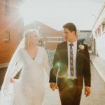 tradewinds hotel wedding fremantle perth wedding photography fremantle wedding photographer images of fremantle wedding at tradewinds hotel